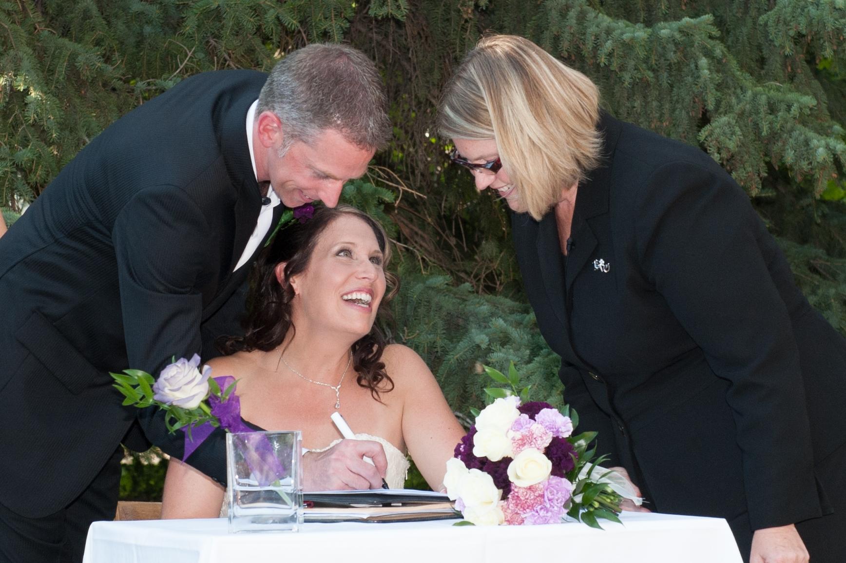 wedding-pic-shawn-terr-3-3